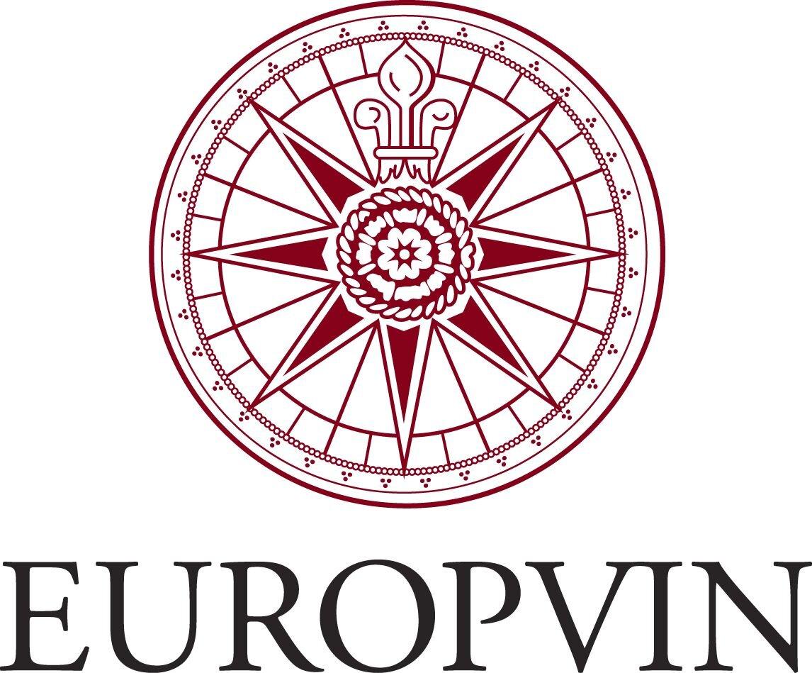 LOGO EUROPVIN 1.jpg