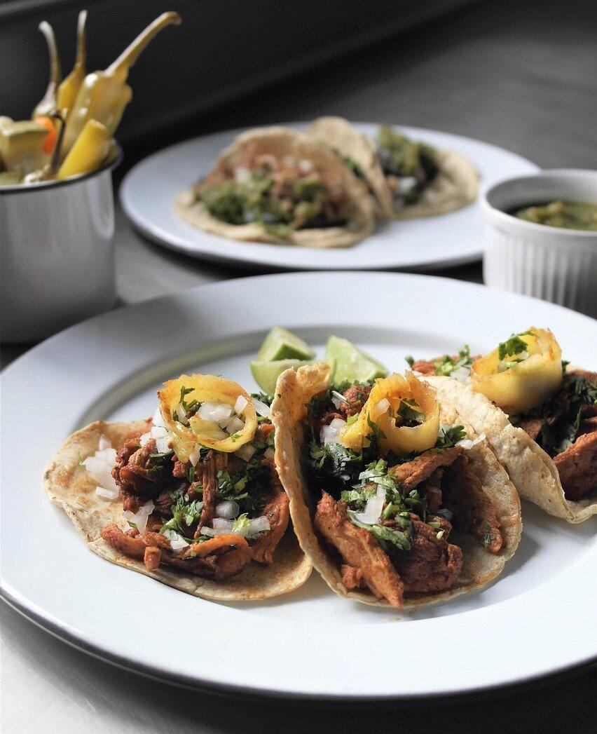 tacos-al-pastor-4351813_1280.jpg