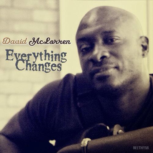 davidmclorren.com