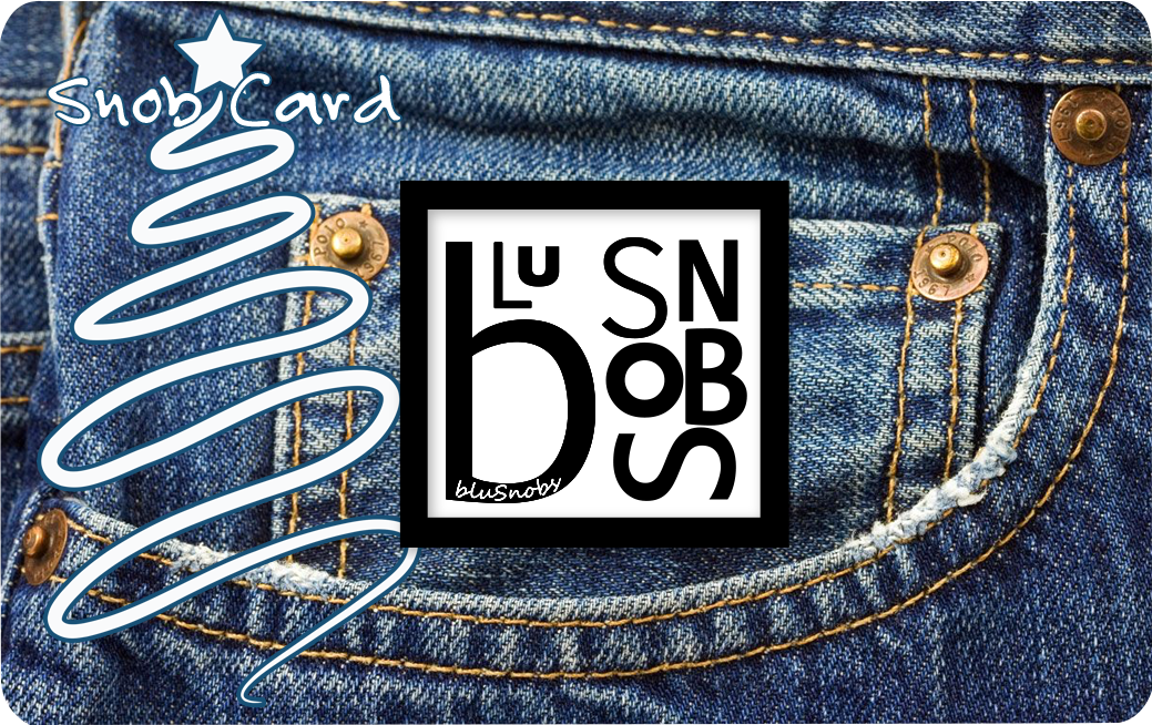 WeekFourof Deals Ends Dec. 24th @ Midnight Snob Cards 25% off; Use BlackBox @ Checkout
