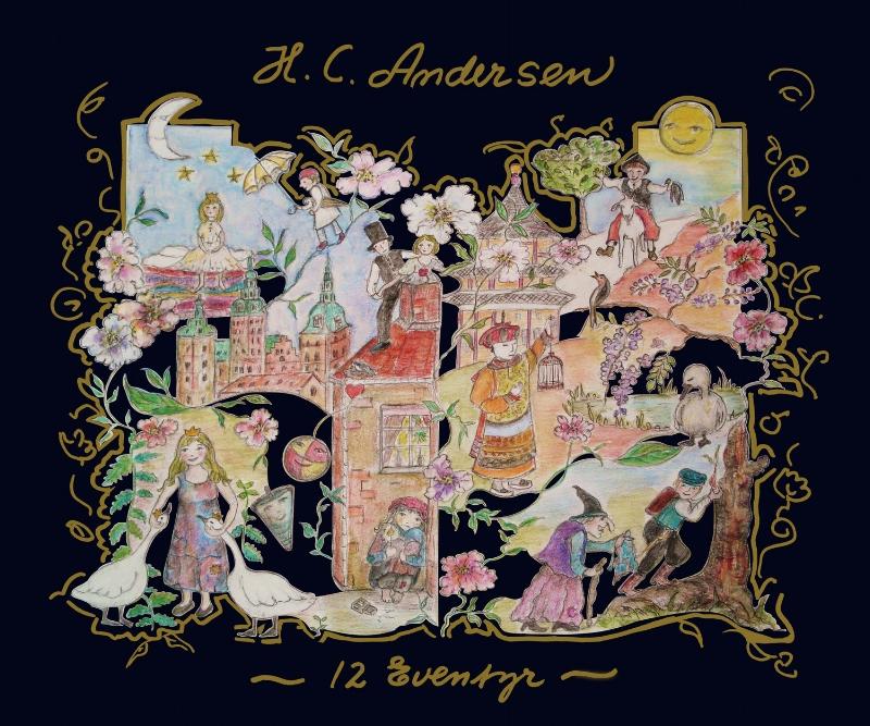 omslaget+til+min+H.C.+Andersen+bog.jpg