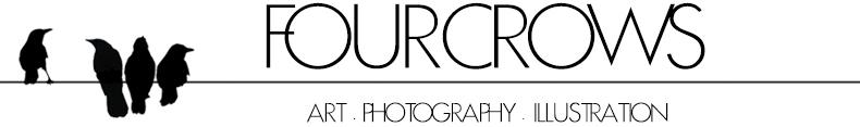 FourCrows Logo.jpg
