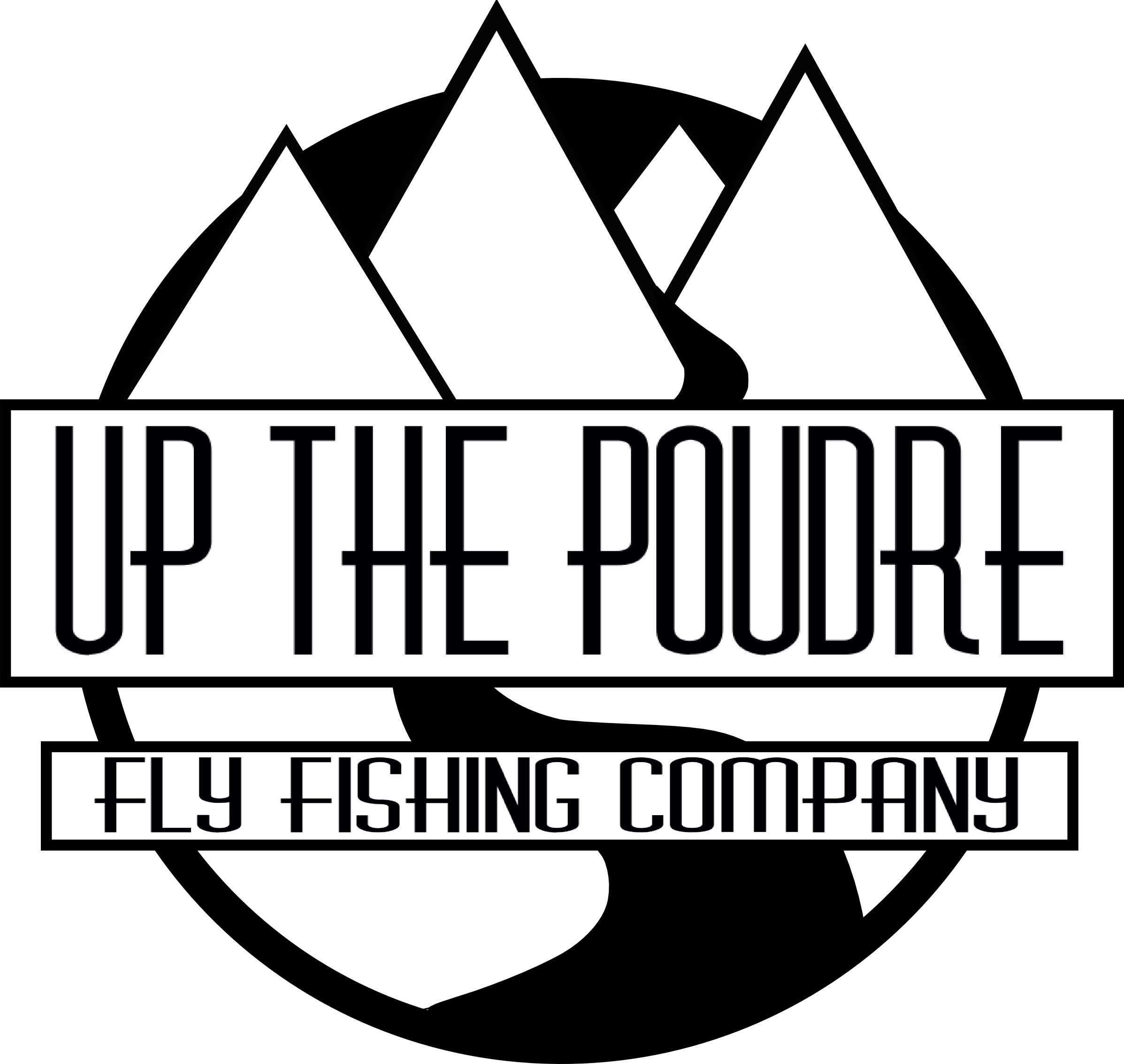 UpthePoudre Logo - Copy.png