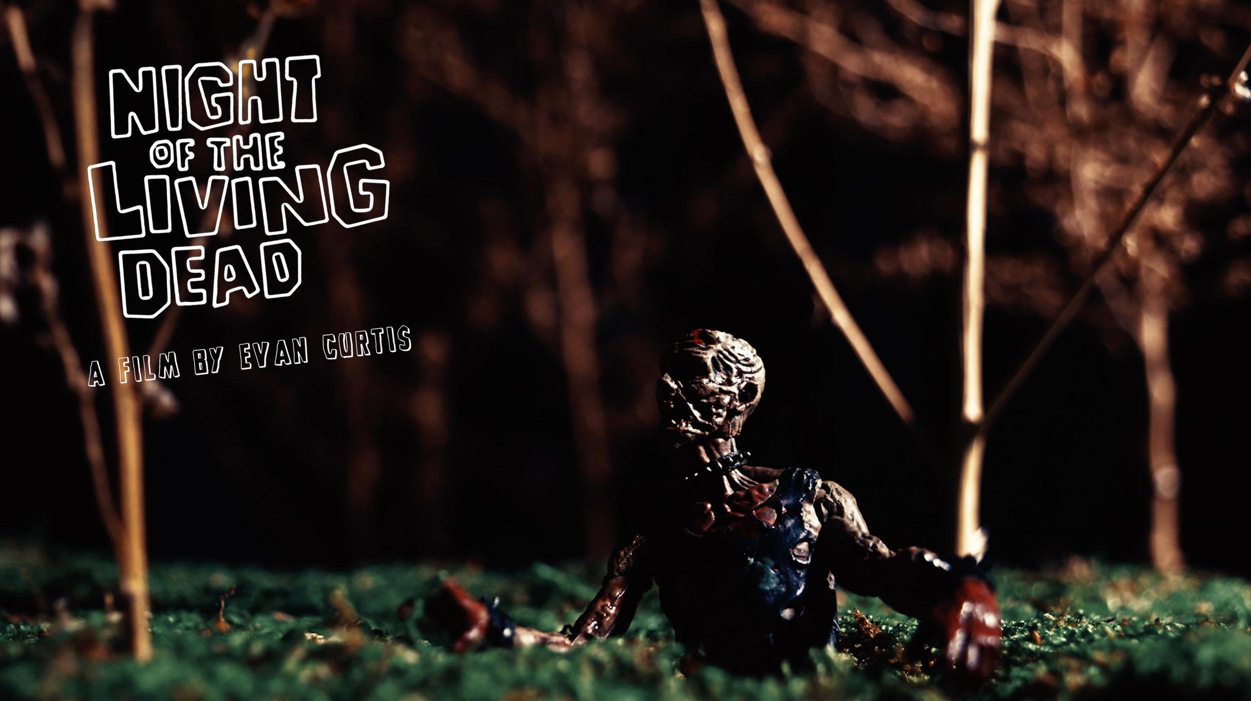 NOTLD_Poster_Zombie1.jpg