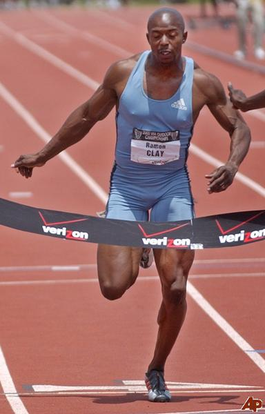 ramon-clay-doping-athletics-2010-10-22-14-0-54.jpg