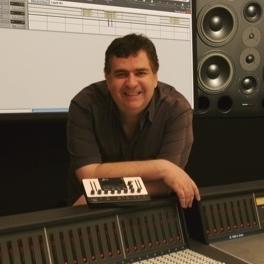 Glenn Rosenstein