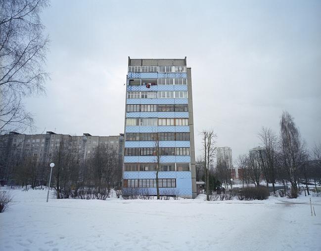 Minsk_07