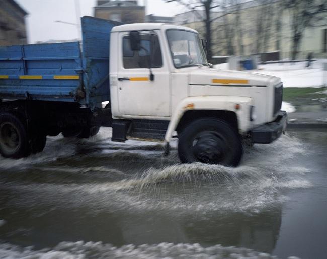 Minsk_08