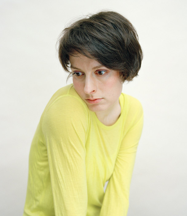 Temporal Portrait, Sylwia Kowalczyk_sRGB file_1
