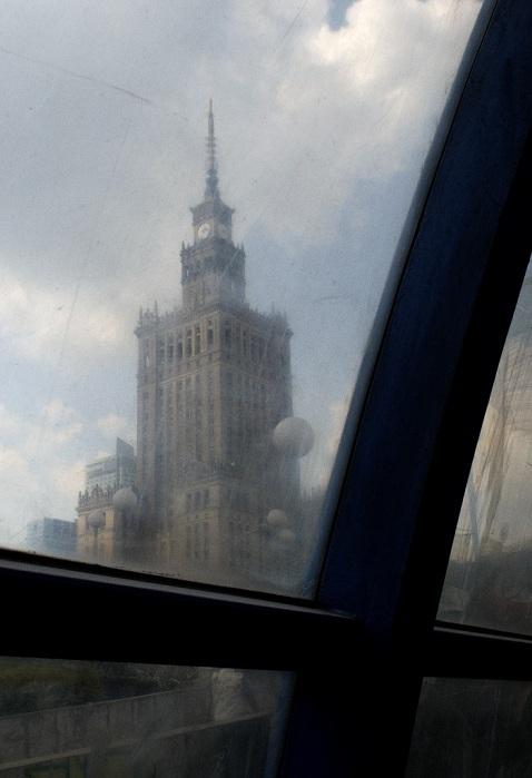 Warsaw 00387