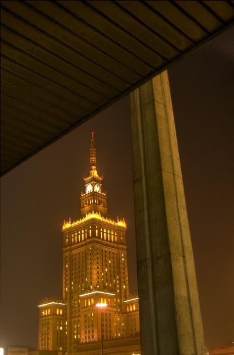 WarsawBallet_2b