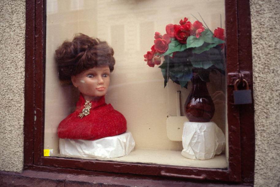 HEAD-AND-ROSES.jpg