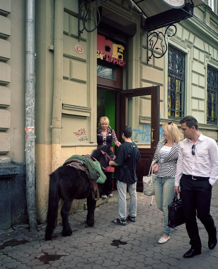 LvivBallet441.jpg