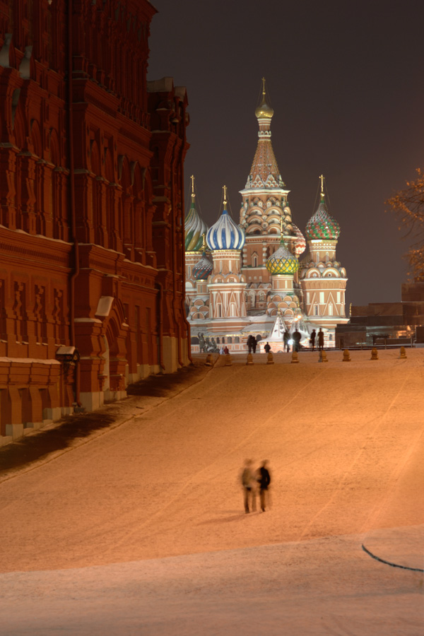 Moscow_10421.jpg