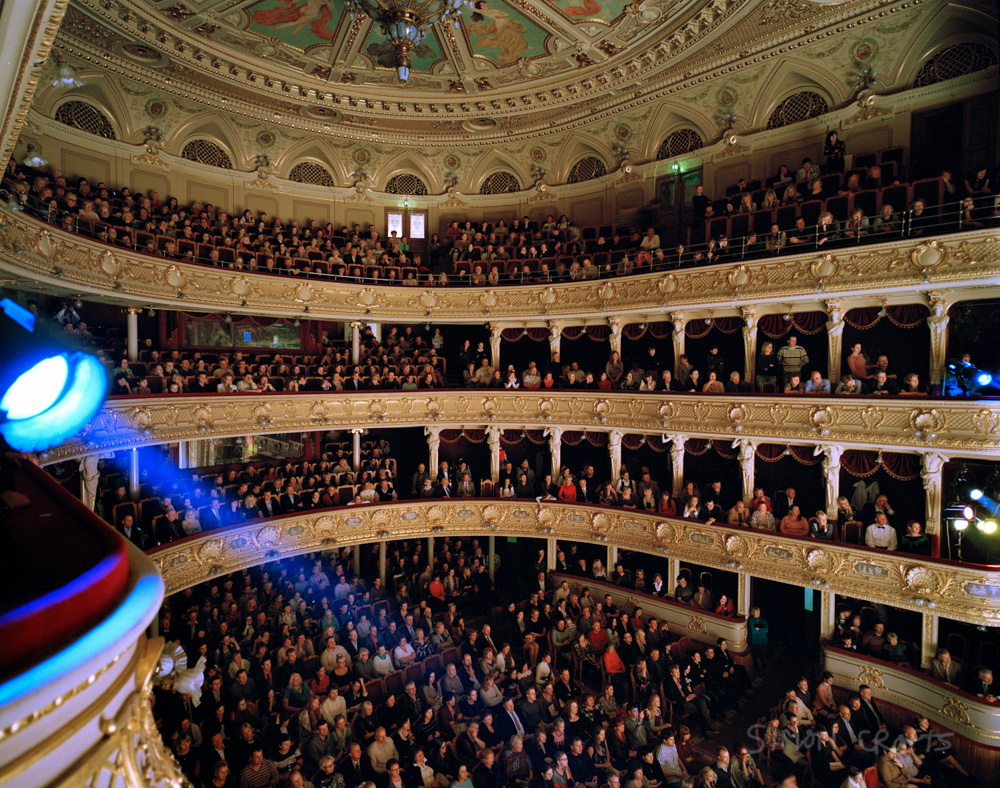 Lviv_Ballet-1051.jpg