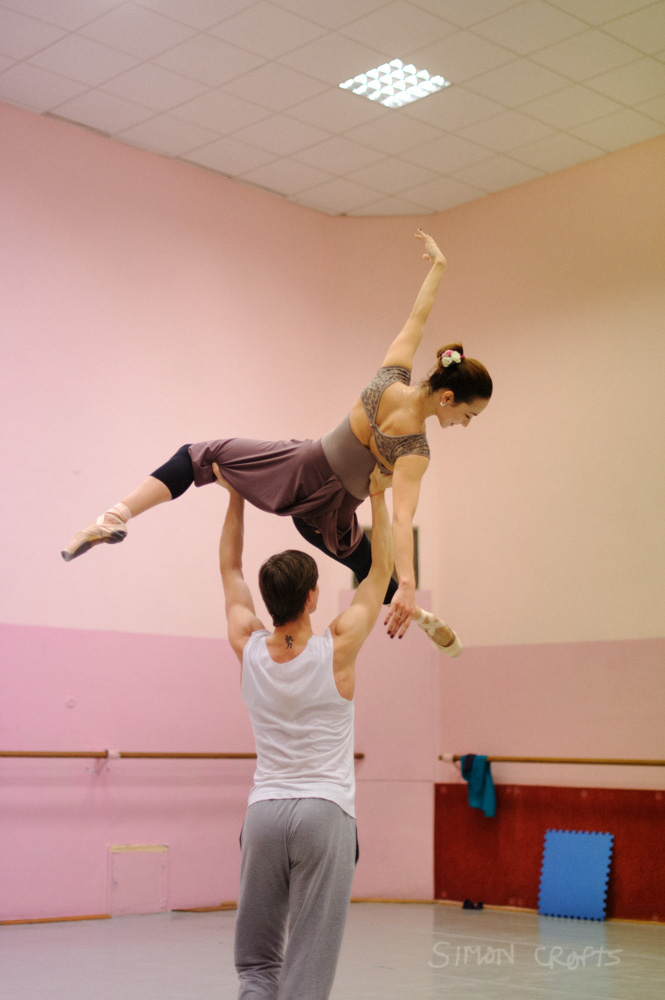 Lviv_Ballet-1791.jpg