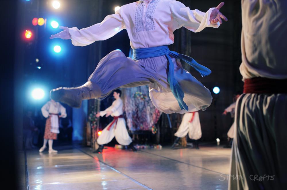 Lviv_Ballet-2021.jpg