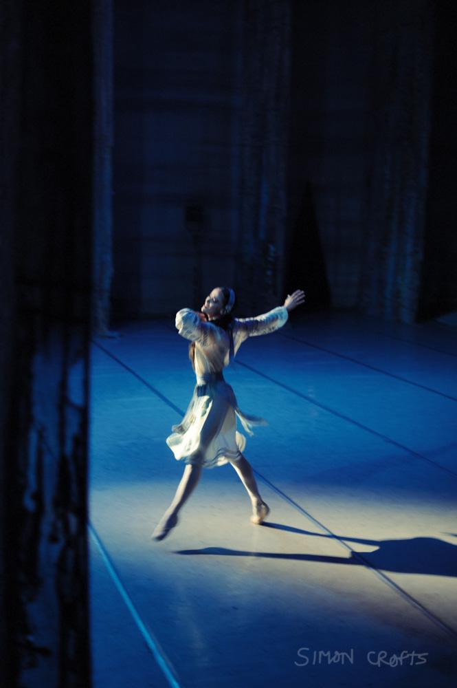 Lviv_Ballet-2161.jpg