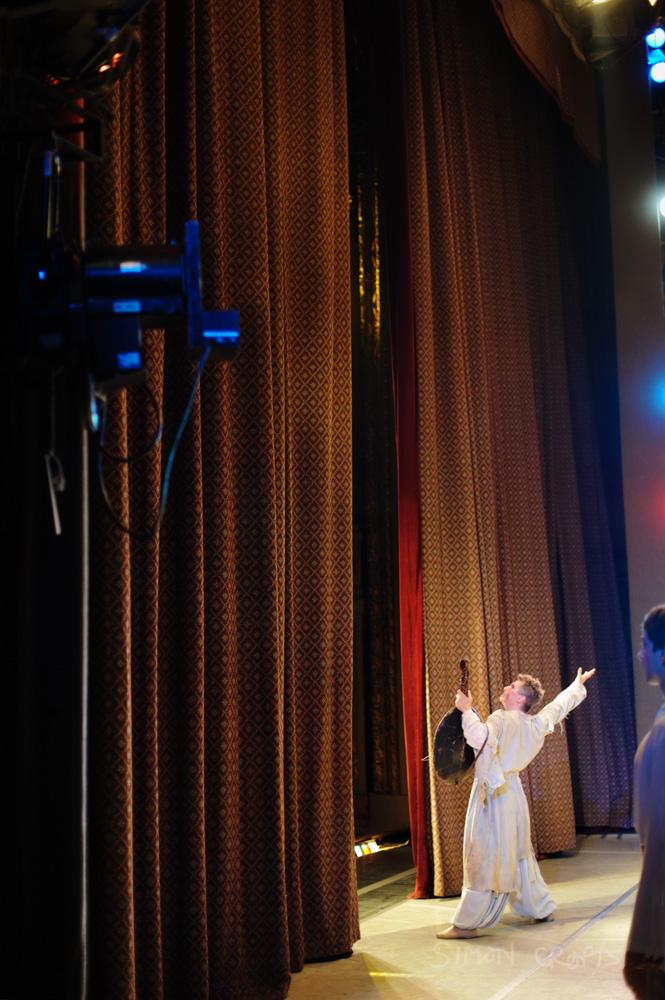 Lviv_Ballet-2201.jpg