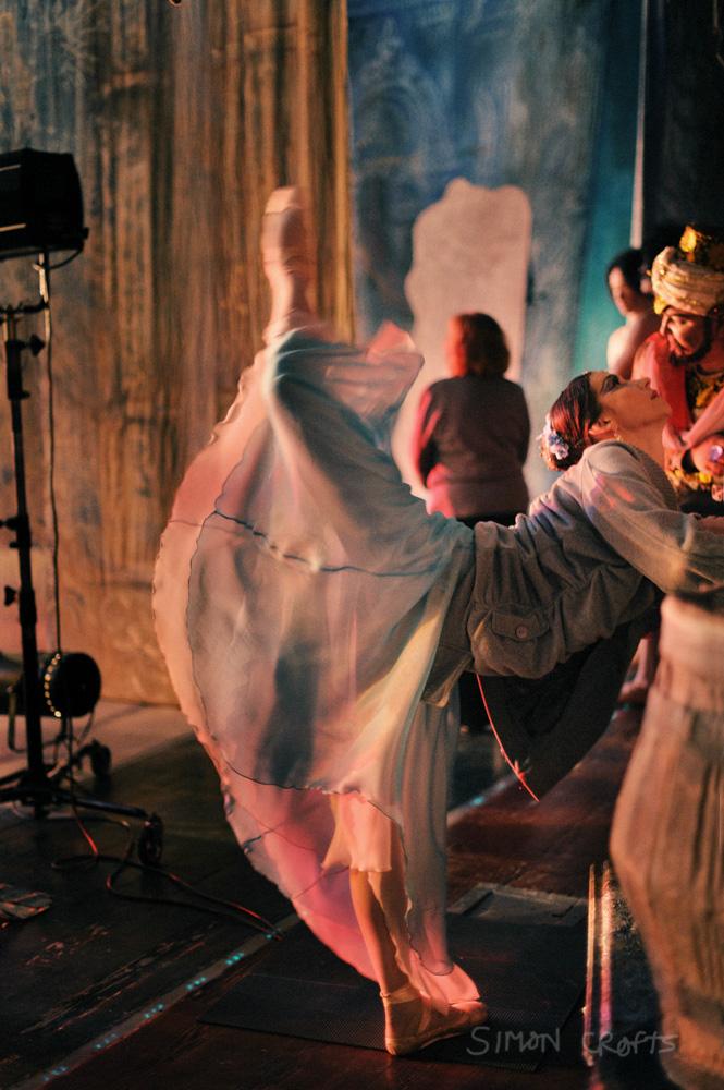 Lviv_Ballet-2501.jpg