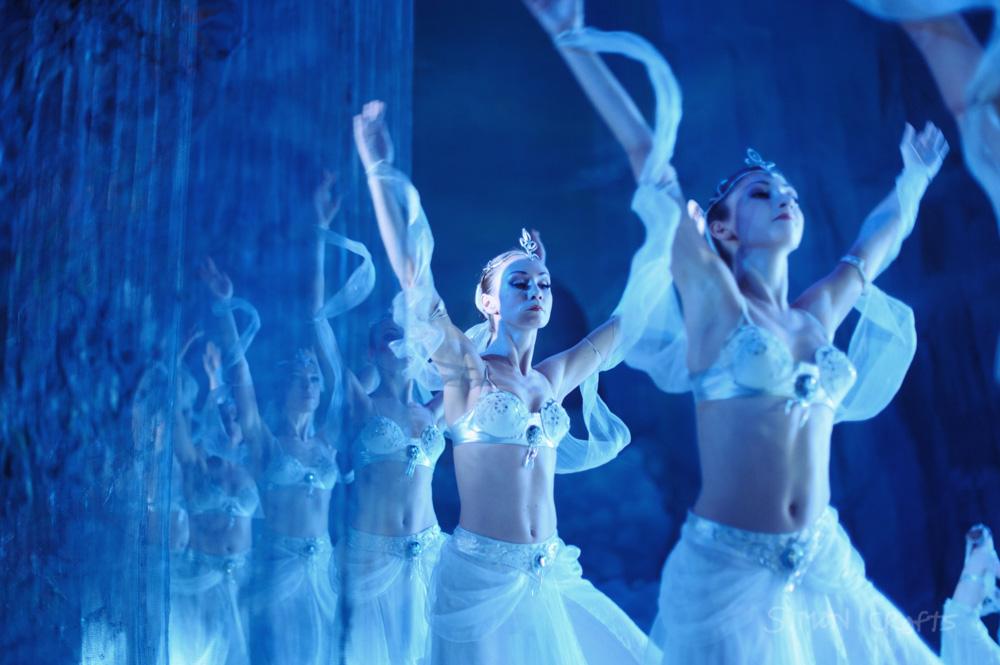 Lviv_Ballet-2801.jpg
