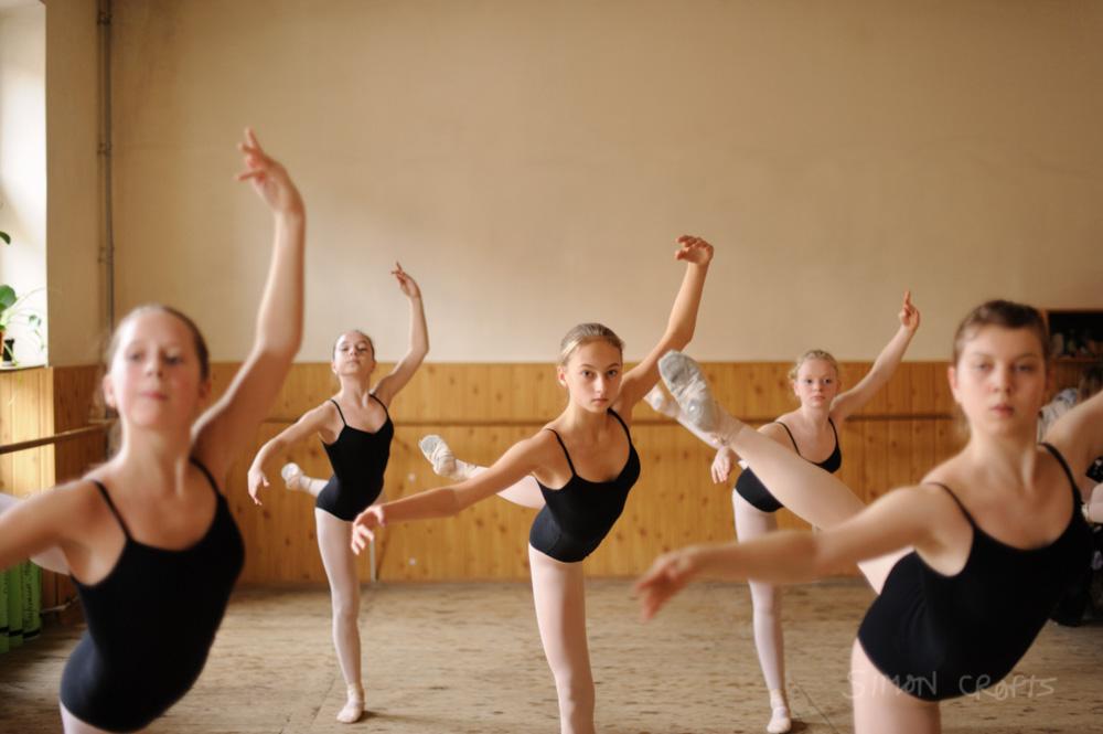 Lviv_Ballet-661.jpg
