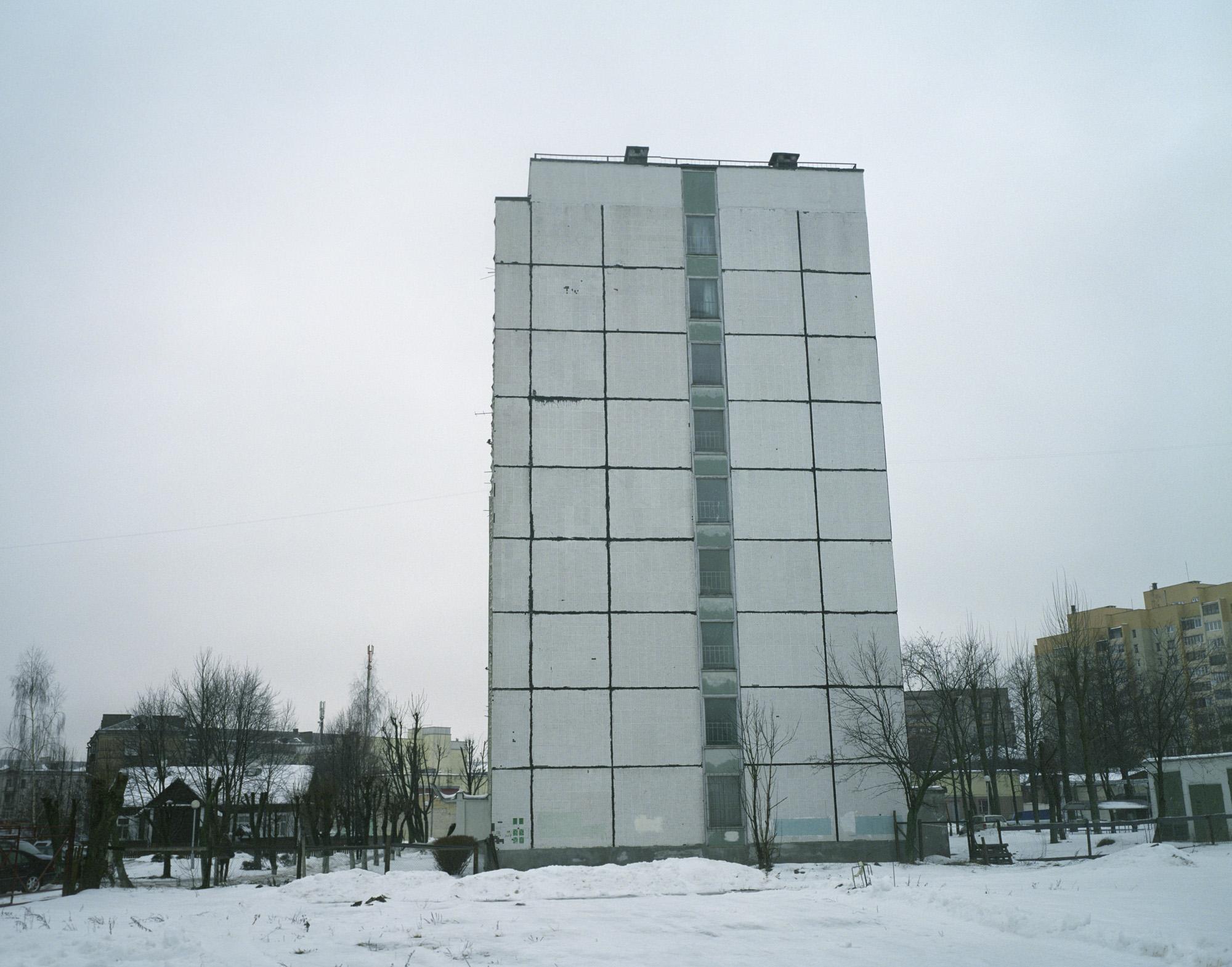 Minsk_0057.jpg
