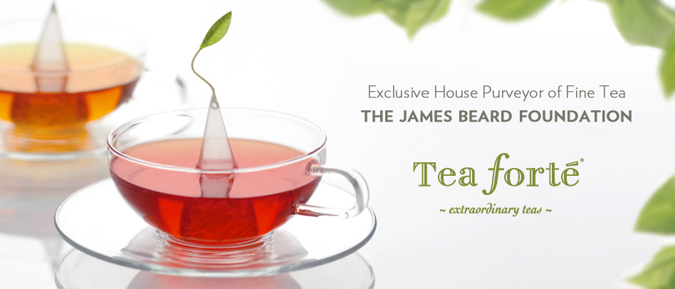 Tea Forte Logo.jpg