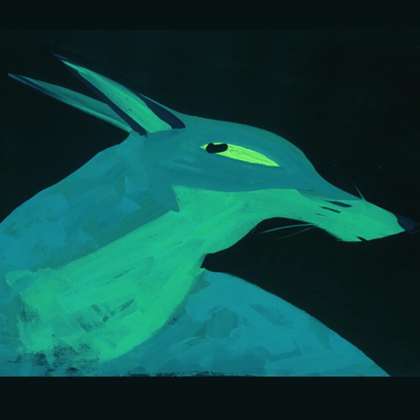blugreenfox-4X4.jpg
