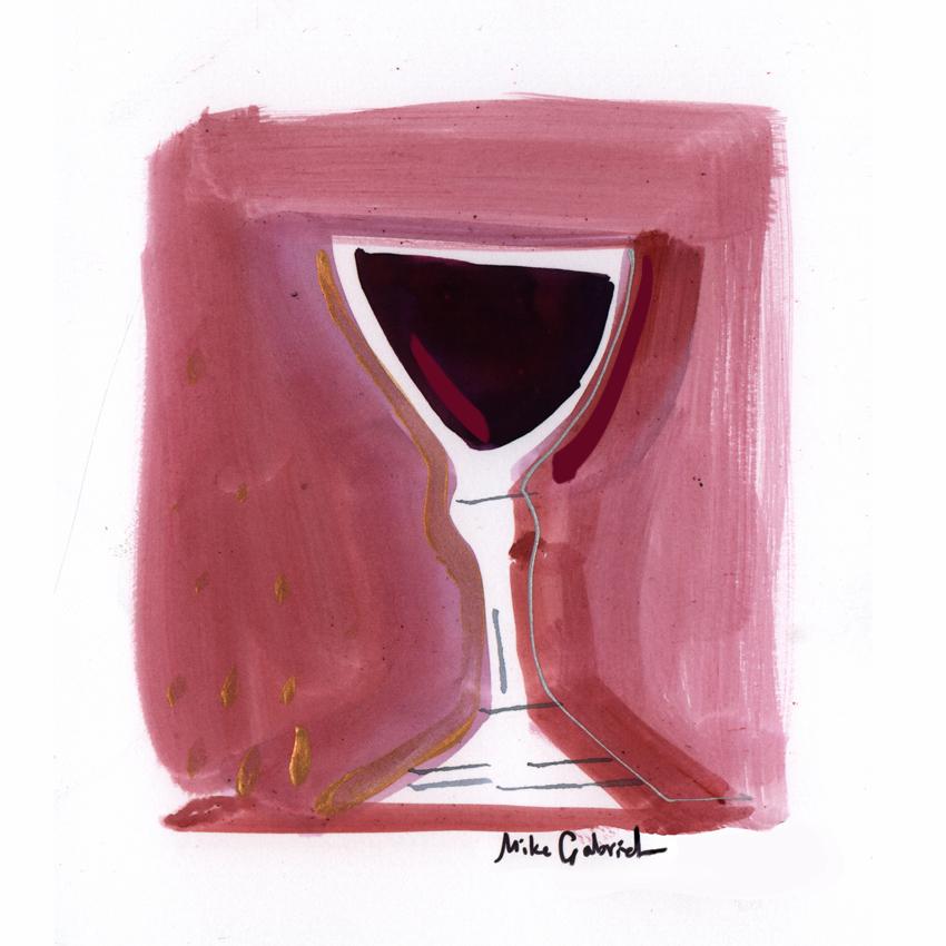 wine art 4x4 coaster.jpg