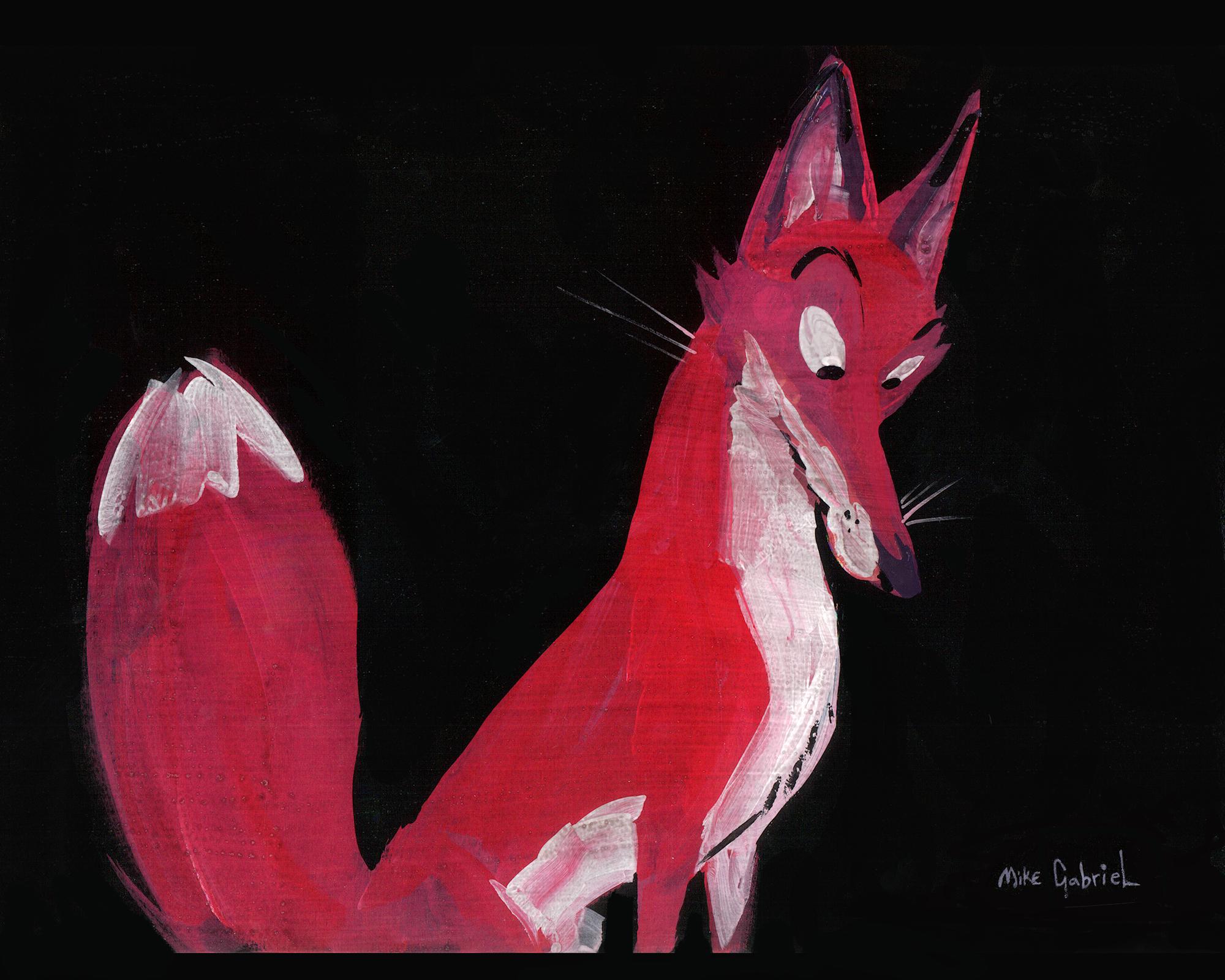 8X10 Big Red Fox.jpg