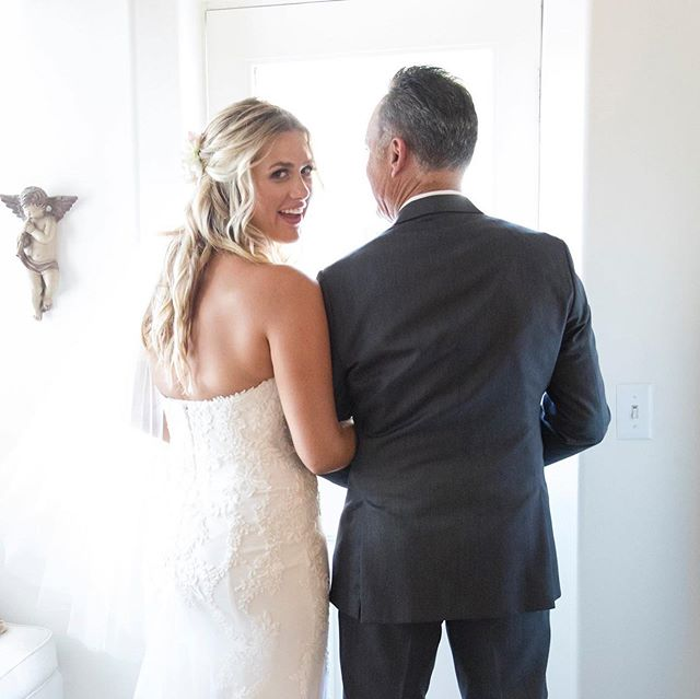 Two years ago today Kelsey married Desi Rodriguez and Tammy Henry Bridget and I gained a best friend, incredible son and caring involved brother. Desi is our Ohana now too, thanks to you Kelse. Your beauty and wisdom increases with every year.