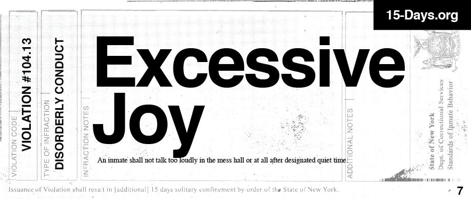 excessive joy.jpg