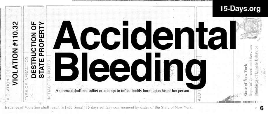 accidental bleeding.jpg