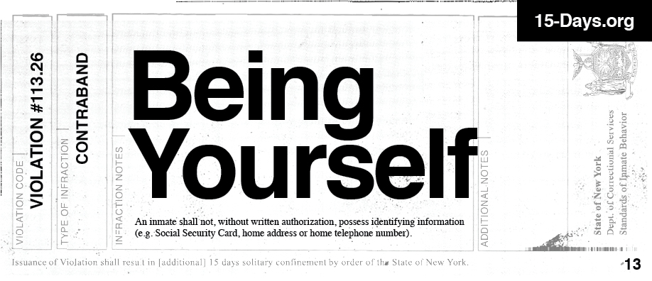 being yourself.jpg