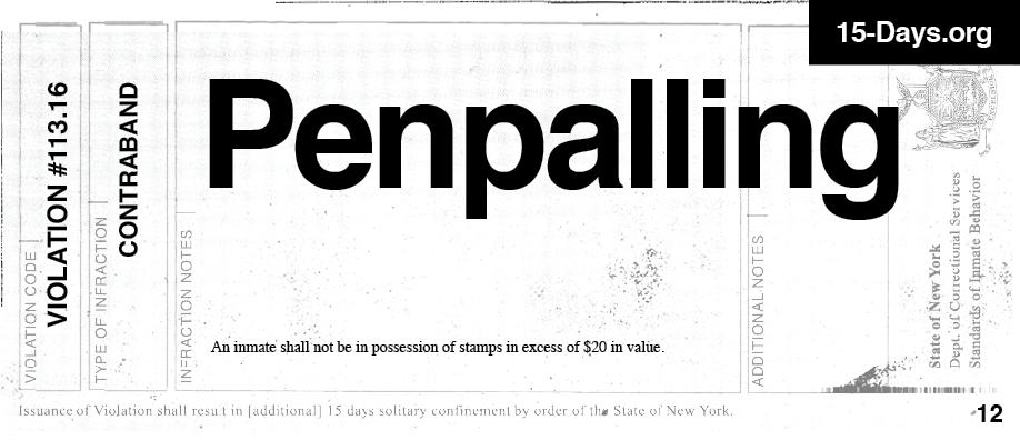 penpalling.jpg