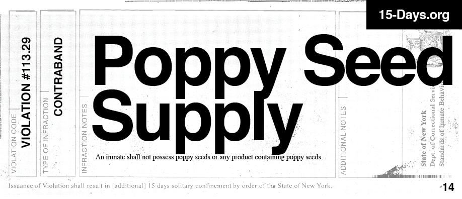 poppy seed supply.jpg