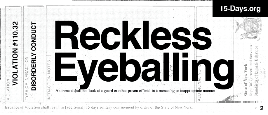 reckless eyeballing.jpg