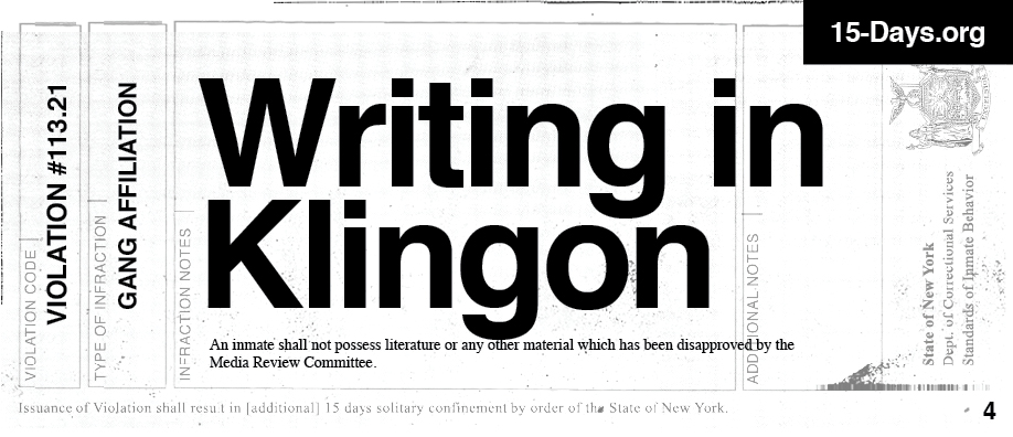 writing in klingon.jpg