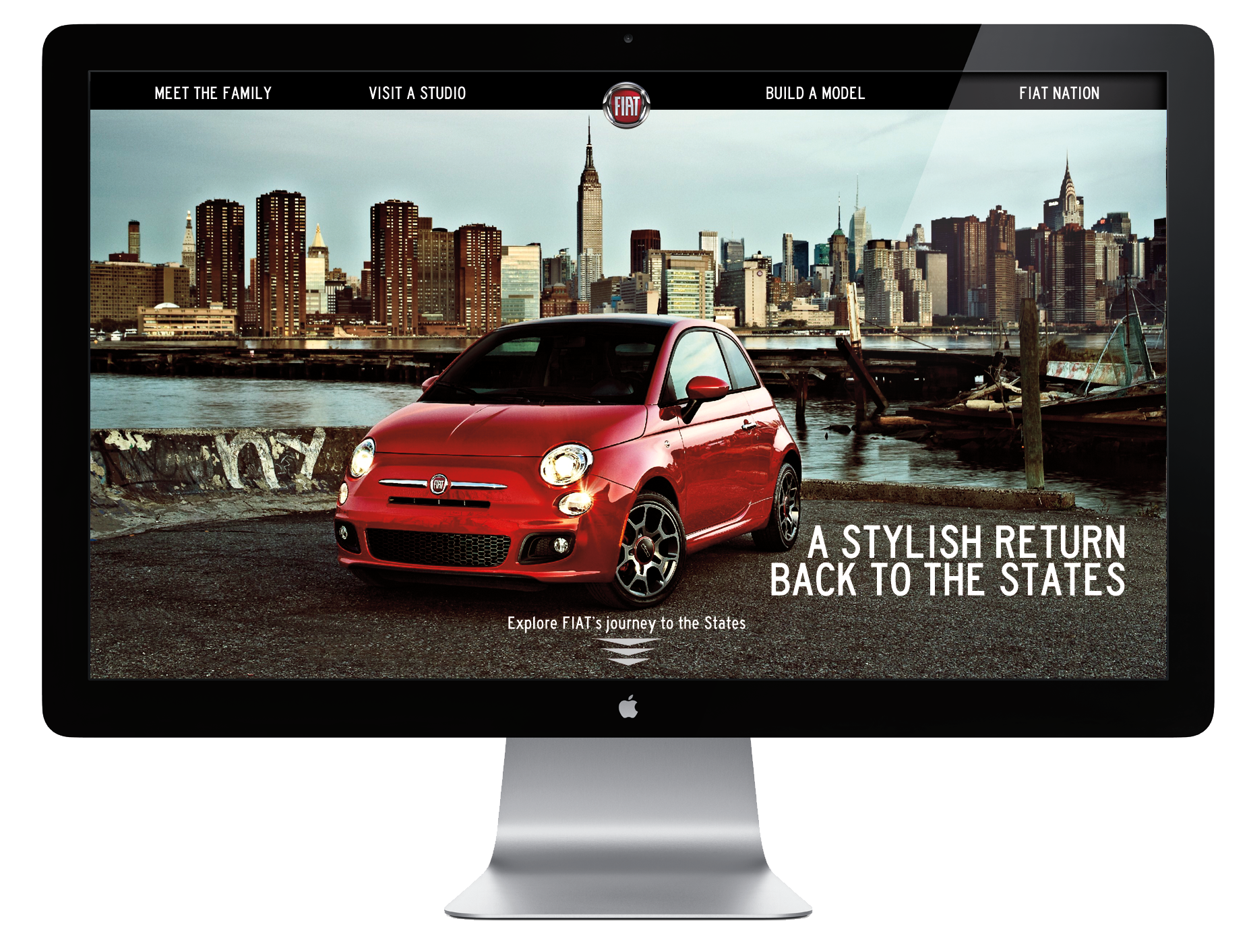 Fiat_Web_Display_1.png