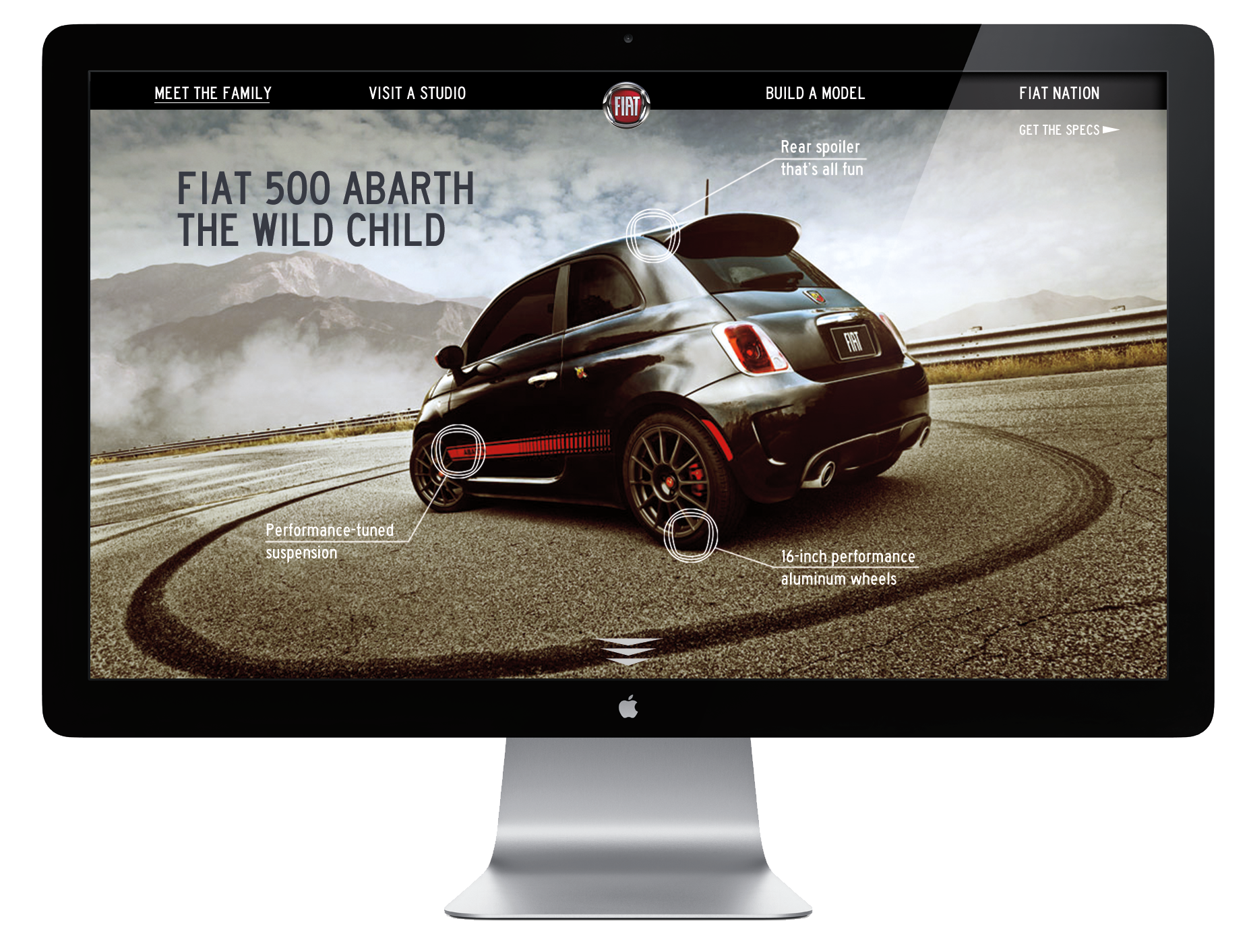 Fiat_Web_Display_2.png