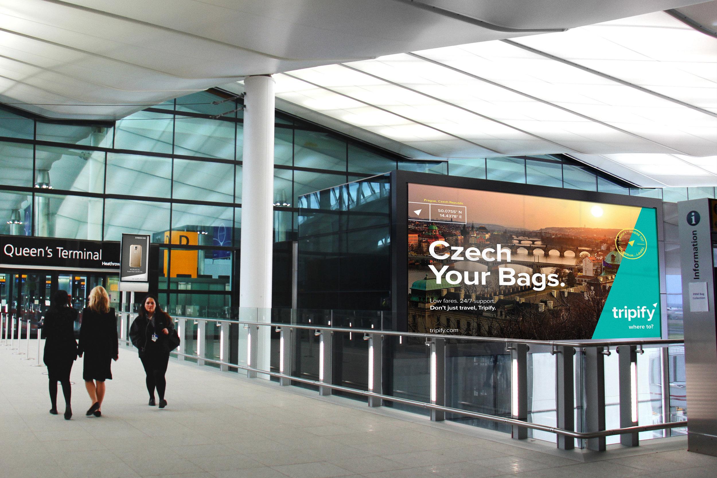 Tripify_Comp_Heathrow_Airport_2.jpg