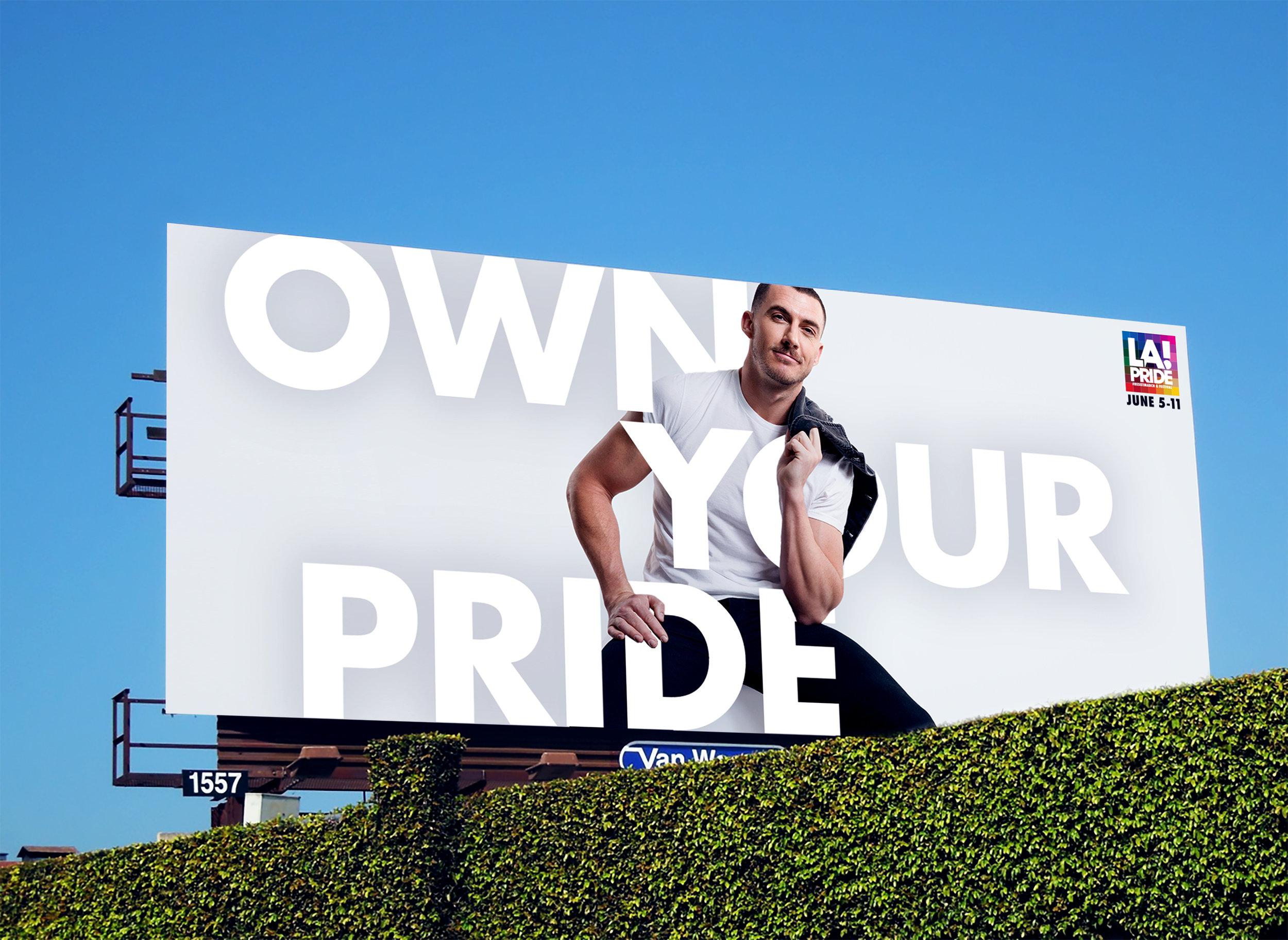 LAPride_Billboard_1.jpg