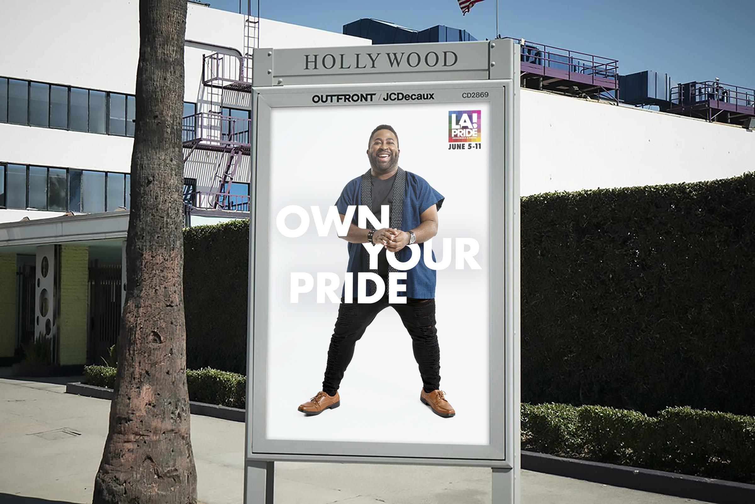 LAPride_Billboard_3.jpg