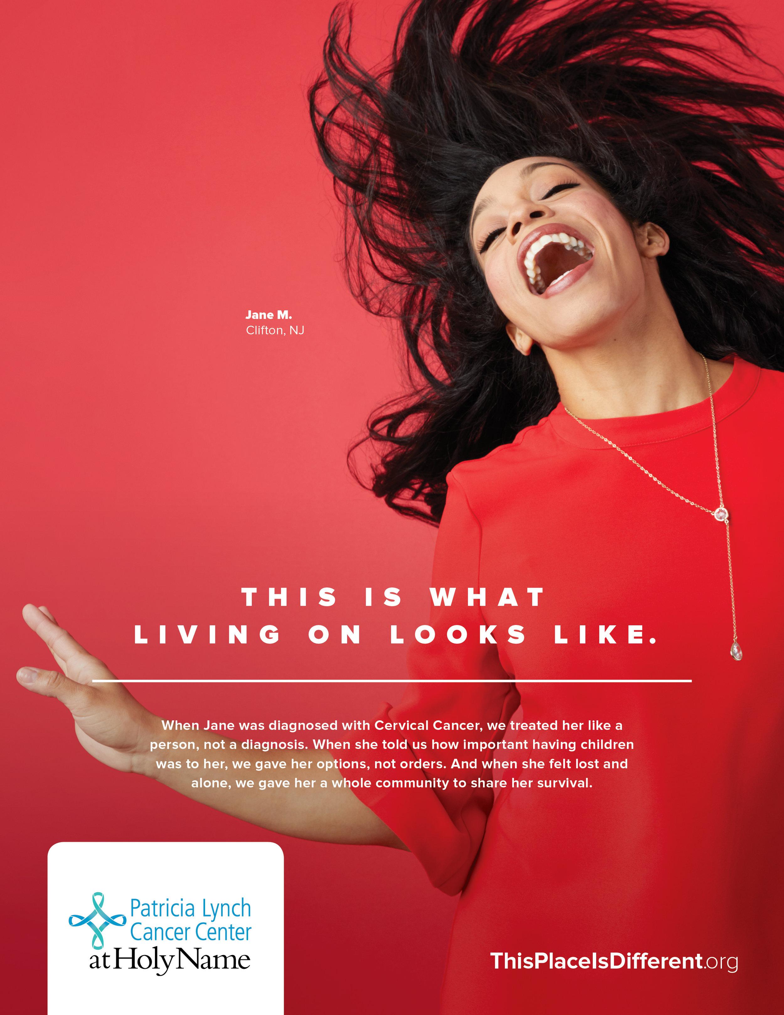 HolyName_Cancer-Campaign_Print-JM.jpg