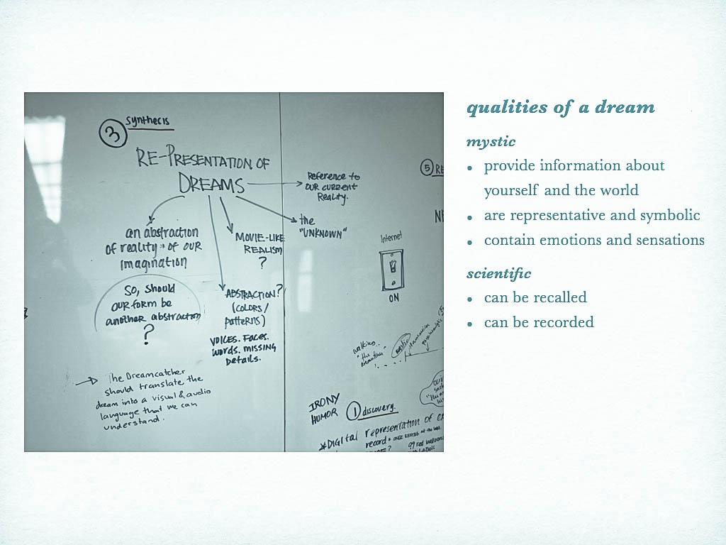 dreamz presentation.004.jpg