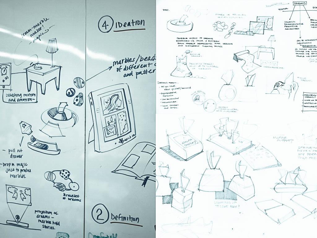 dreamz presentation.005.jpg