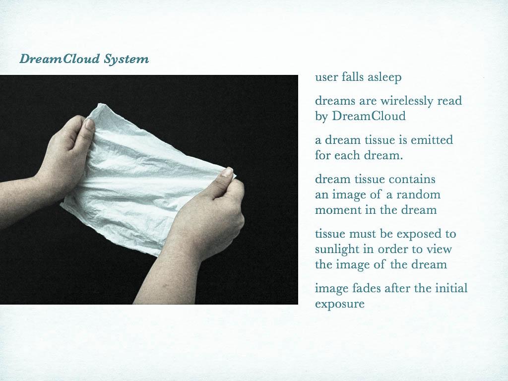 dreamz presentation.007.jpg