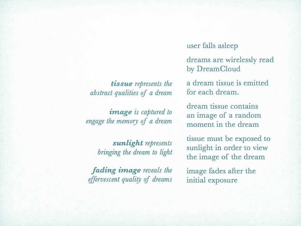 dreamz presentation.008.jpg