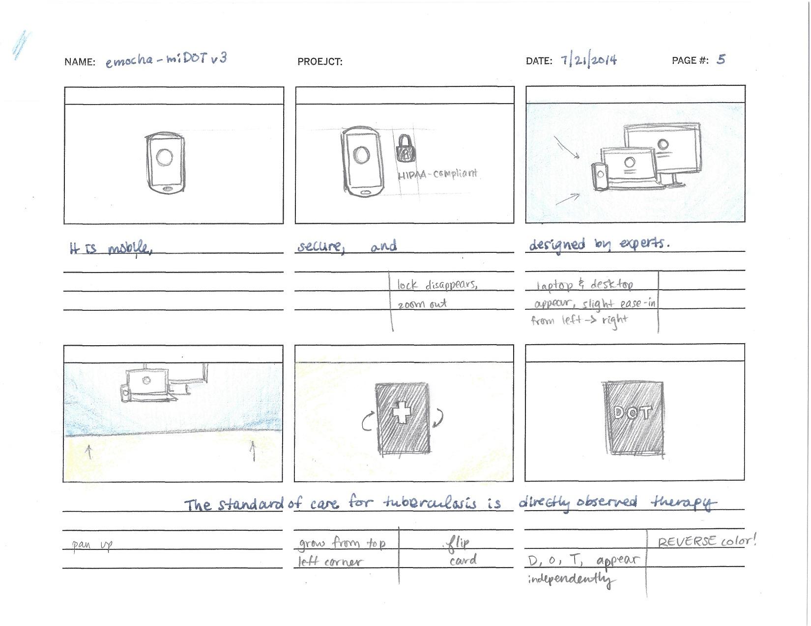storyboard_SK_7.22-4.jpg